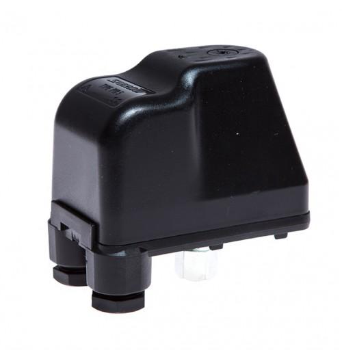 Vandens siurblio slėgio relė Speroni PM5-ML 1-5bar