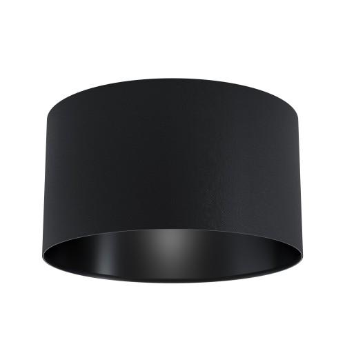 Lubinis šviestuvas Eglo MASERLO 1 99041 D400