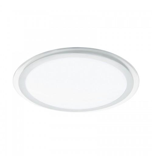 Šviestuvas EGLO FRANTOIO LED 11.5W 3000K 1350lm D325