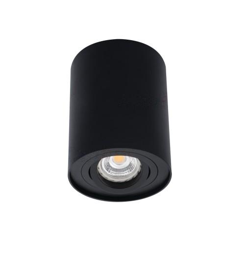 Akcentinis šviestuvas Kanlux Bord DLP-50-B 1xGU10