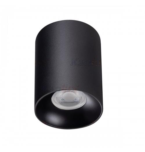 Akcentinis šviestuvas Kanlux Riti B/B 1xGU10