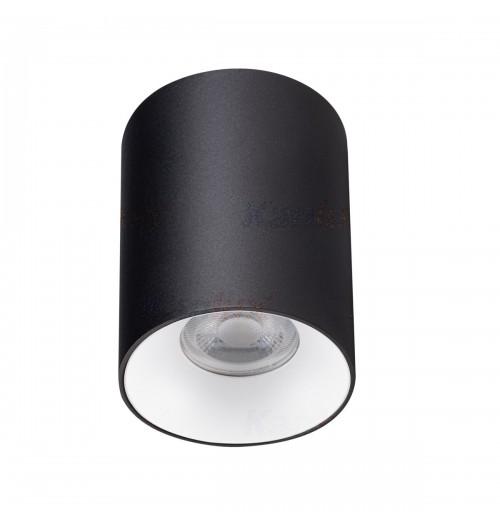 Akcentinis šviestuvas Kanlux Riti B/W 1xGU10