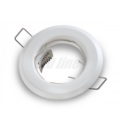 Įleidžiamas šviestuvas GU10 LEDLINE 242731