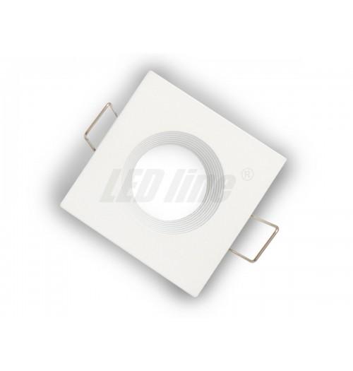 Įleidžiamas šviestuvas MR11 LEDLINE 245152