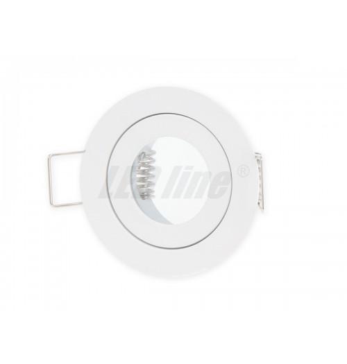 Įleidžiamas šviestuvas MR11 LEDLINE 249266