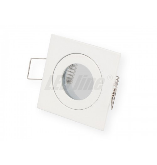Įleidžiamas šviestuvas MR11 LEDLINE 249303
