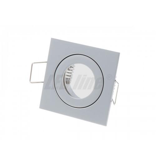 Įleidžiamas šviestuvas MR11 LEDLINE 249327