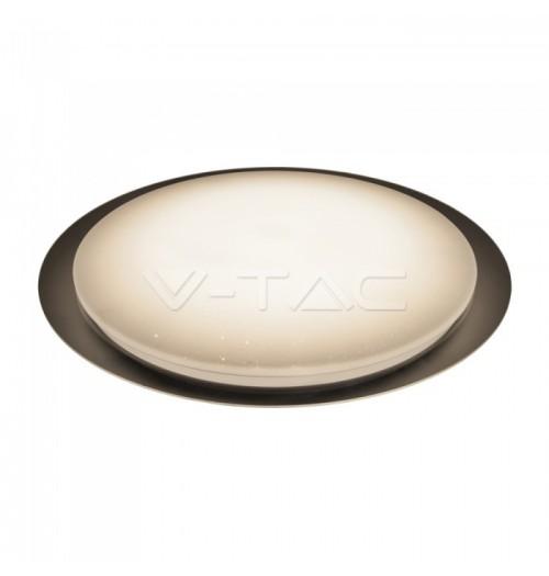 Šviestuvas V-TAC 1473 LED 65W 2800-6500K 4900lm valdomas nuotoliniu būdu