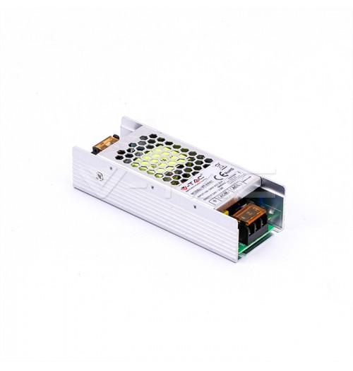 Maitinimo šaltinis 12V 5A (60W) IP20