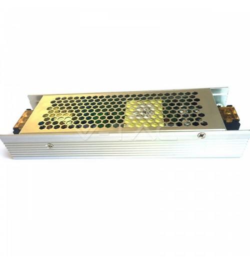 Maitinimo šaltinis 12V 12.5A (150W) IP20