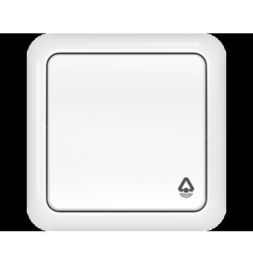 Skambučio mygtukas P110-012-02 LX200 WW