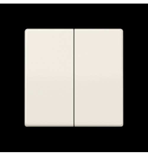 2 kl. apdaila Jung AS500 smėlio sp. AS591-5