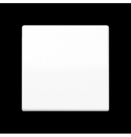 1 kl. apdaila Jung AS500 baltos sp. AS591WW