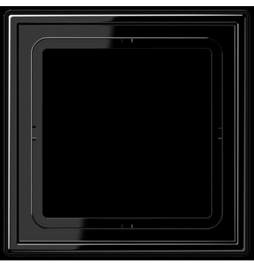 Rėmelis 1 v. juodos sp. LS981SW