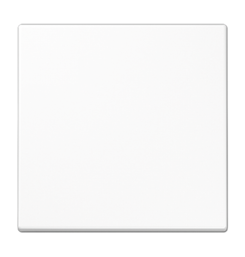 1 kl. apdaila Jung LS990 baltos sp. LS990WW