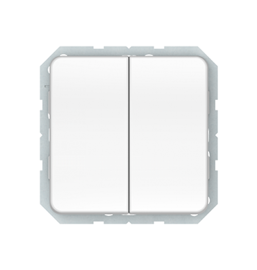 Jungiklis 2 kl. P510-020-02 LX200 WW