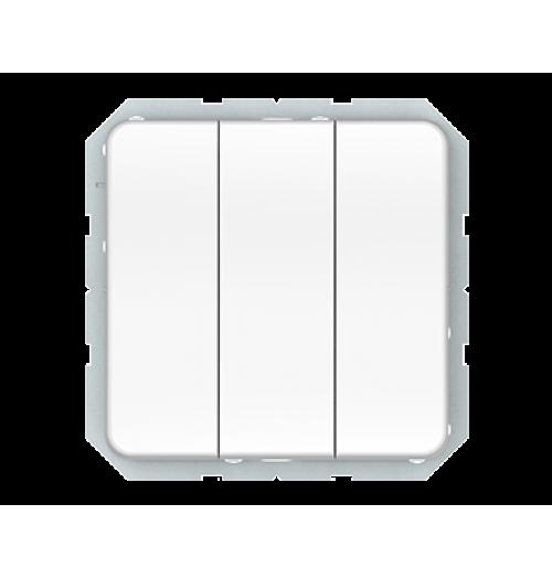 Jungiklis 3 kl. P510-030-02 LX200 WW