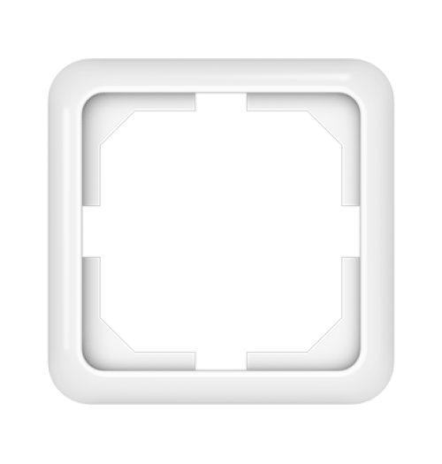 Rėmelis 1 v. R01 LX200 WW