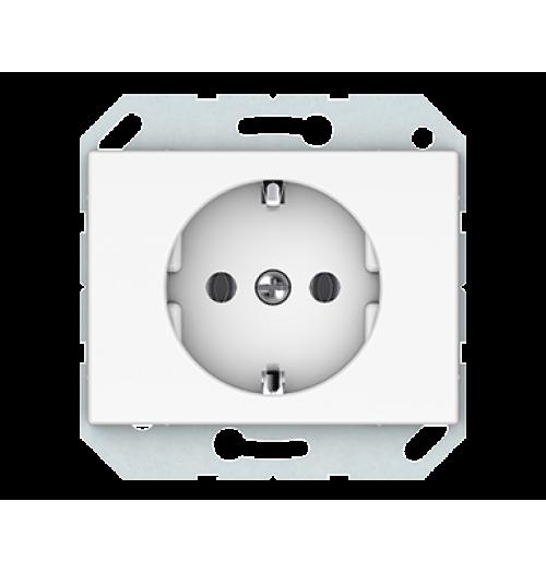 Kištukinis lizdas su įž. RP16-002-02 XP500 WW