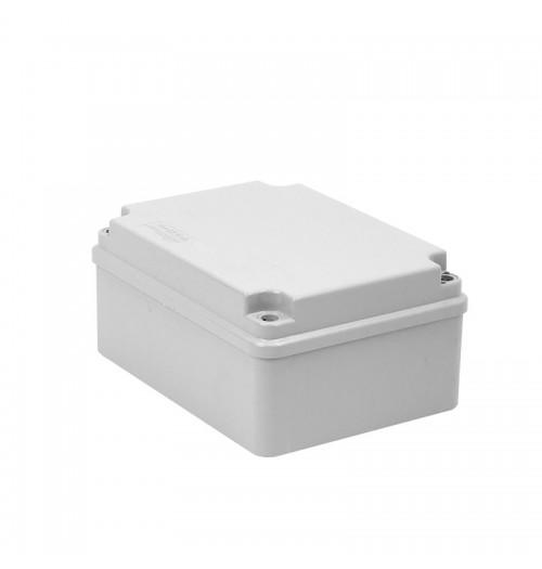 Paskirstymo dėžutė PH-2A.1 158x118x76