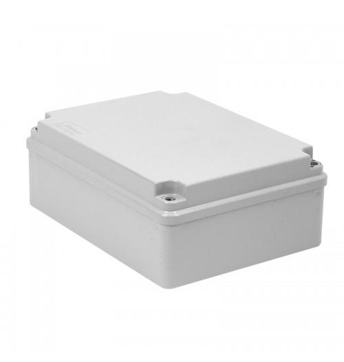 Paskirstymo dėžutė PH-3A.1 198x148x76