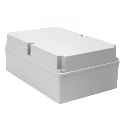 Paskirstymo dėžutė PH-5A.1 348x228x142