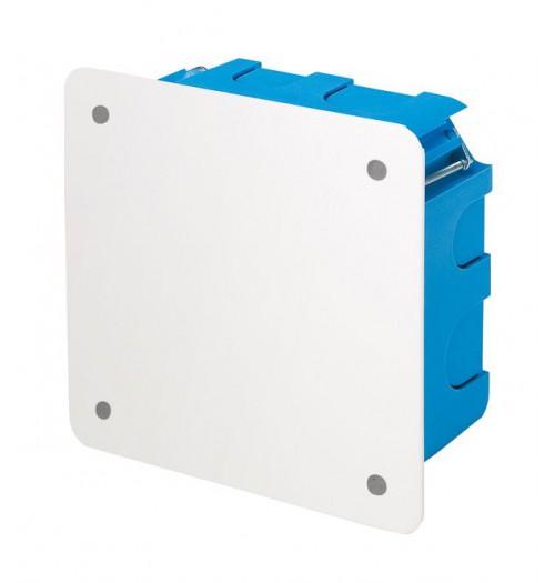 Paskirstymo dėžutė EC340105 (GKP tvirt.)