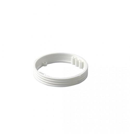 Paaukštinimo žiedas AU3.2 dėžutei ABB PMR94