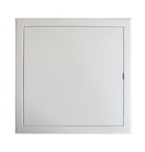 Revizinės durelės 150×200 be užrakto