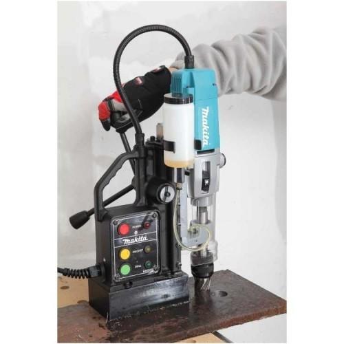 Magnetinės gręžimo staklės MAKITA HB500