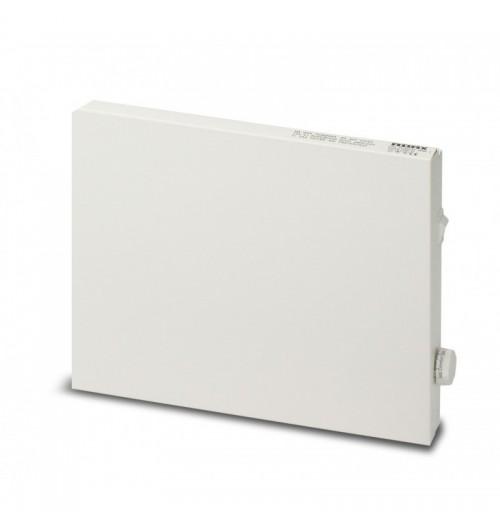 Konvekcinis šildytuvas ADAX VP1004 KT 400 W