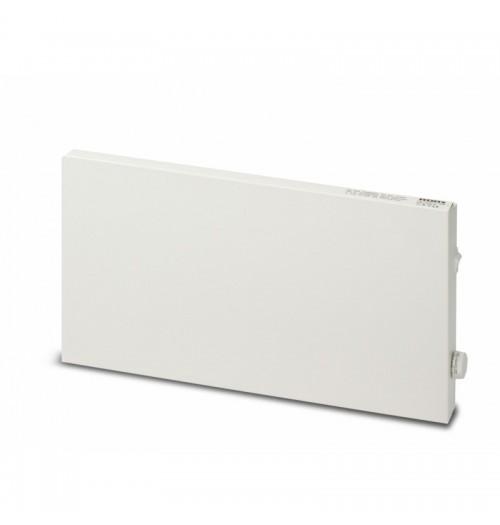 Konvekcinis šildytuvas ADAX VP1006 KT 600 W