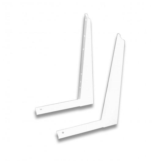 Kojelės konvekciniams radiatoriams TFH (VP10 serijai)