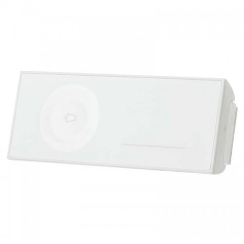 Mygtukas belaidžiams skambučiams EMOS P5716, P5717