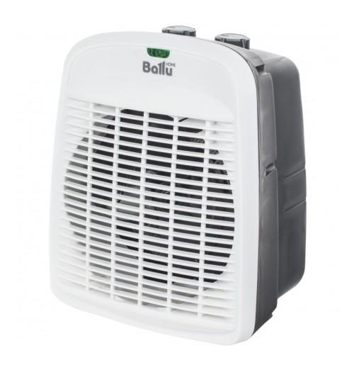 Pučiamasis šildytuvas BALLU BFH/S-10, 2000W