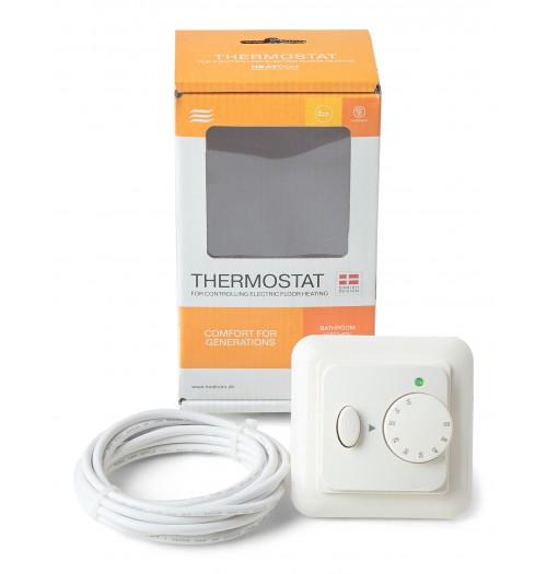 Termostatas Heatcom HC30M