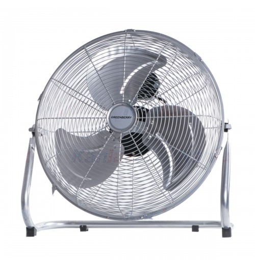 Pastatomas ventiliatorius didelėms patalpoms Kanlux VENETO 46C
