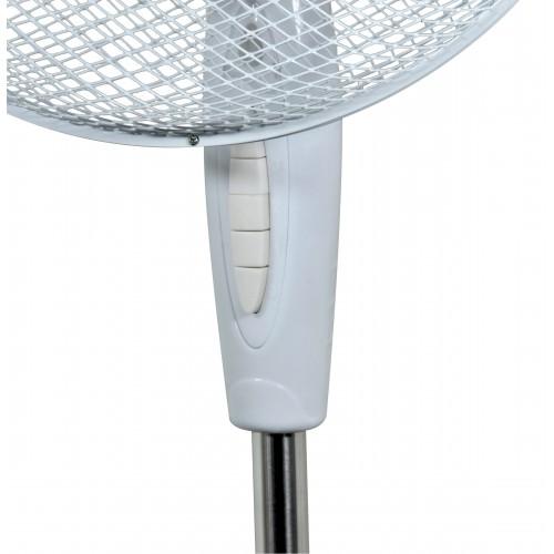 Pastatomas ventiliatorius STP ZF4009WL 40W ⌀400mm