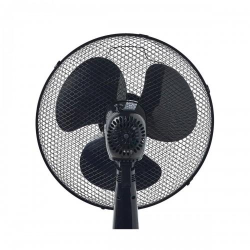 Pastatomas ventiliatorius Volteno VO0027 40W ⌀400mm