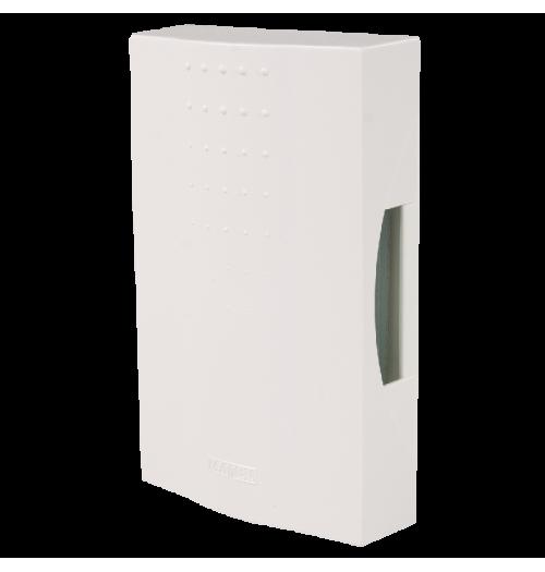 Elektromechaninis skambutis GNS-224 VIVO