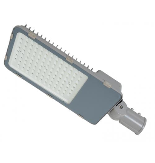 Gatvės šviestuvas SECOND STREET LED 100W 4000K 10000lm IP65