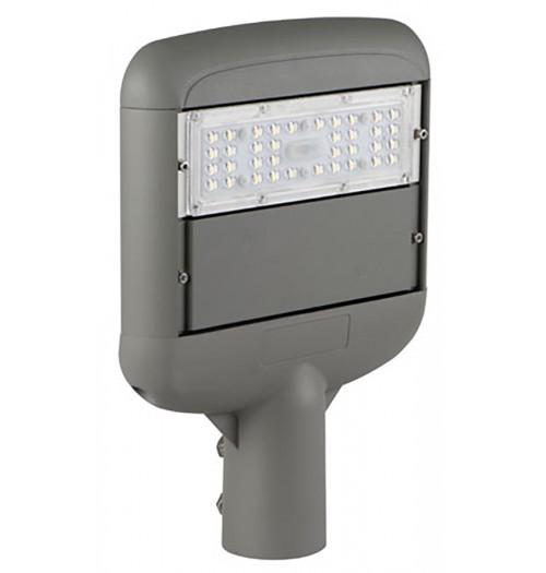 Gatvės šviestuvas KANLUX STREET LED 30W 4000K 3900lm IP65