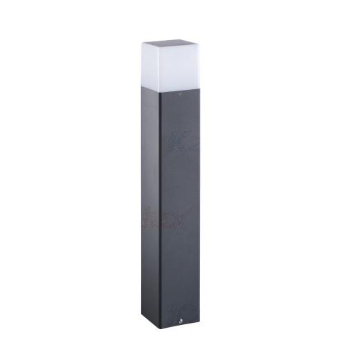 Sodo šviestuvas Kanlux VADRA 50 1xE27 h=500mm