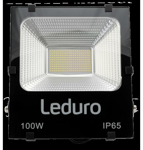 Prožektorius LED LEDURO PRO100 100W 4000K 12000lm