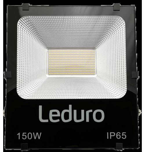 Prožektorius LED LEDURO PRO150 150W 4000K 18000lm