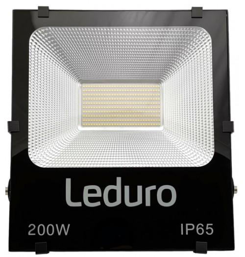 Prožektorius LED LEDURO PRO200 200W 4000K 24000lm