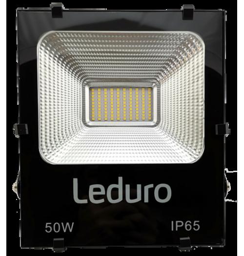 Prožektorius LED LEDURO PRO50 50W 4000K 6000lm