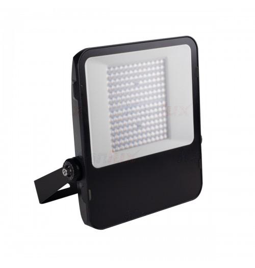 Prožektorius LED Kanlux FL AGOR/A 150W, 4000K, 16500lm, asimetrinio švietimo