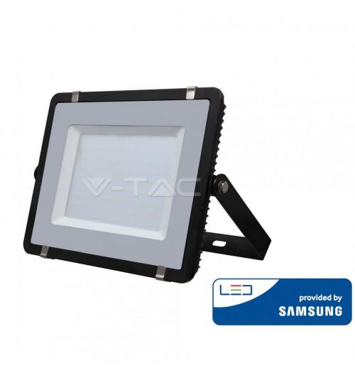 Prožektorius LED V-TAC SAMSUNG LED 200W 4000K