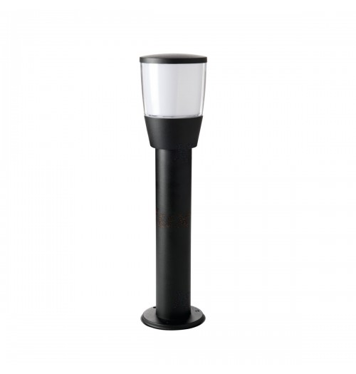 Sodo šviestuvas Kanlux SORTA 50 1xE27 h=500mm
